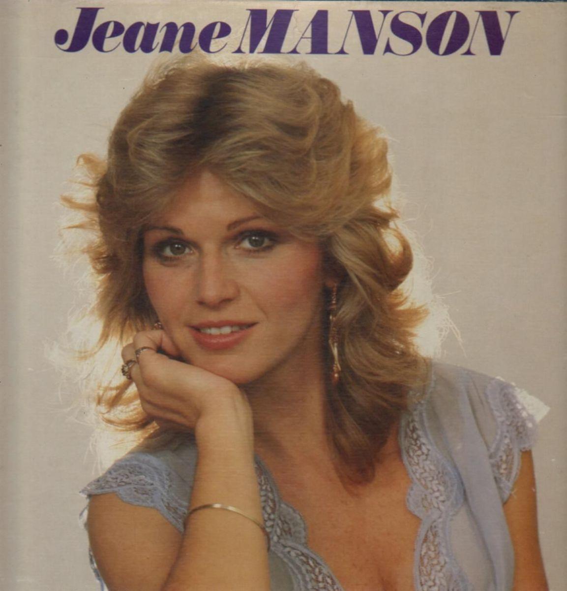 jeane_manson-jeane_manson