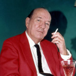 noel_coward_for-thumbnail