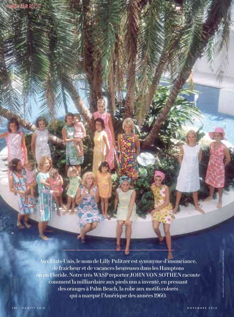 Lilly pulitzer-page-001