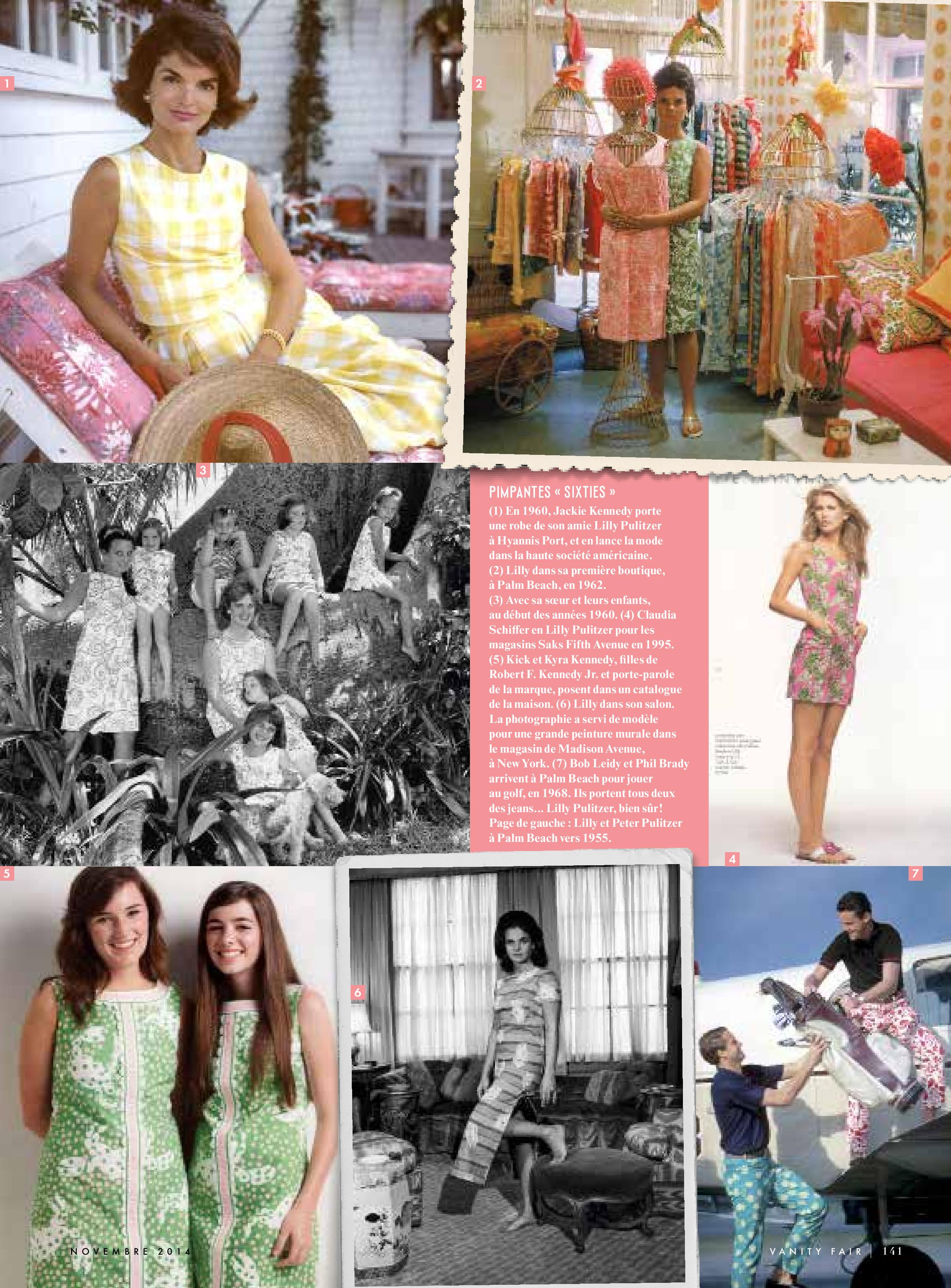 Lilly pulitzer-page-006