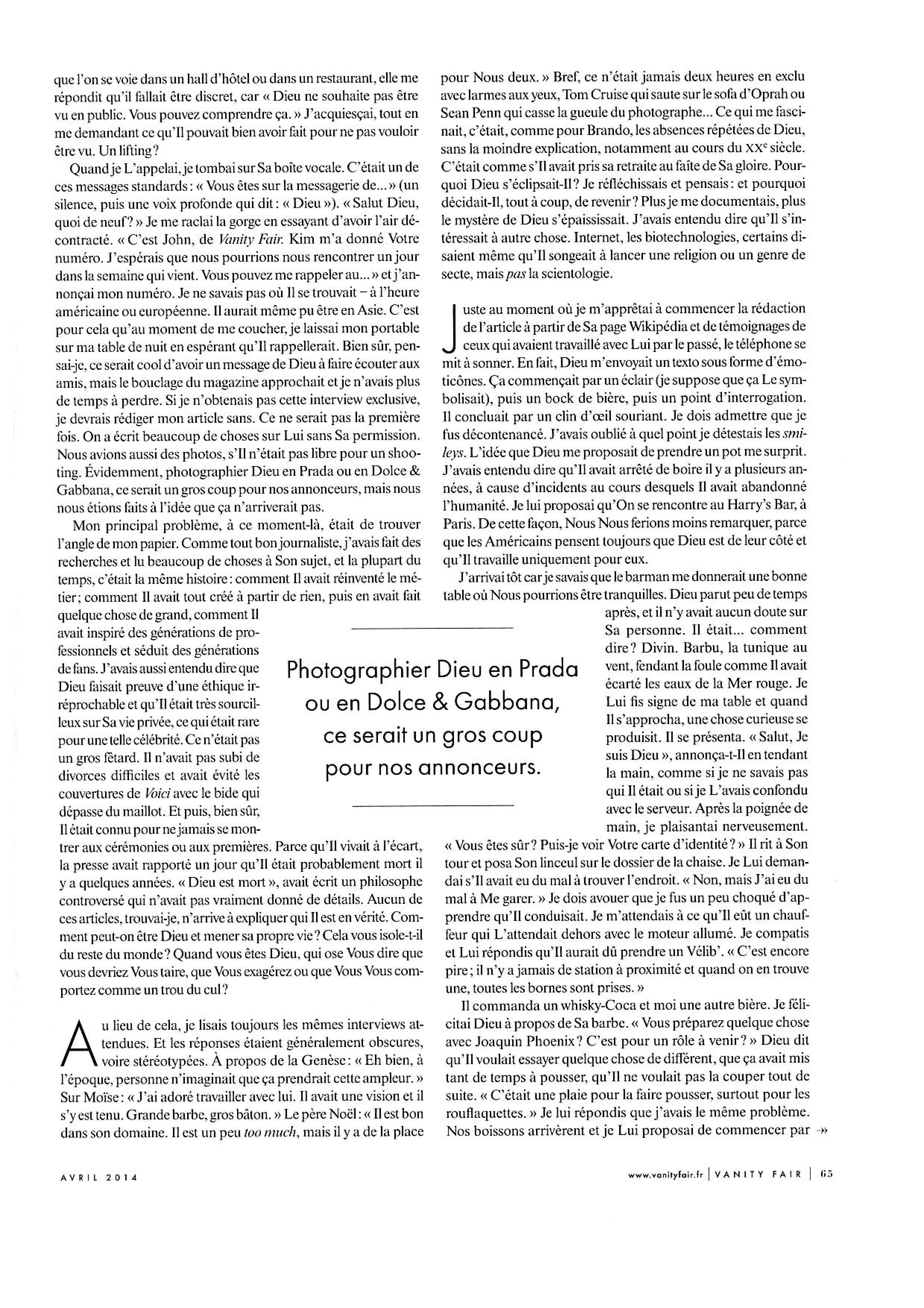 RDV-Dieu-page-002