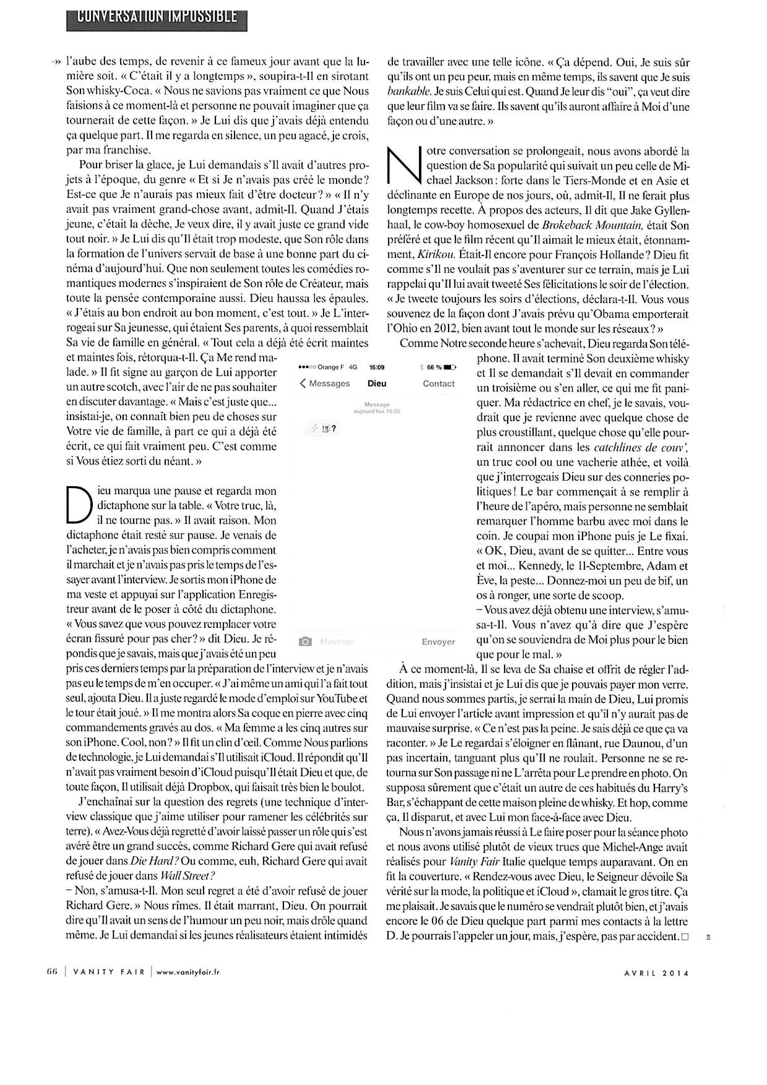 RDV-Dieu-page-003
