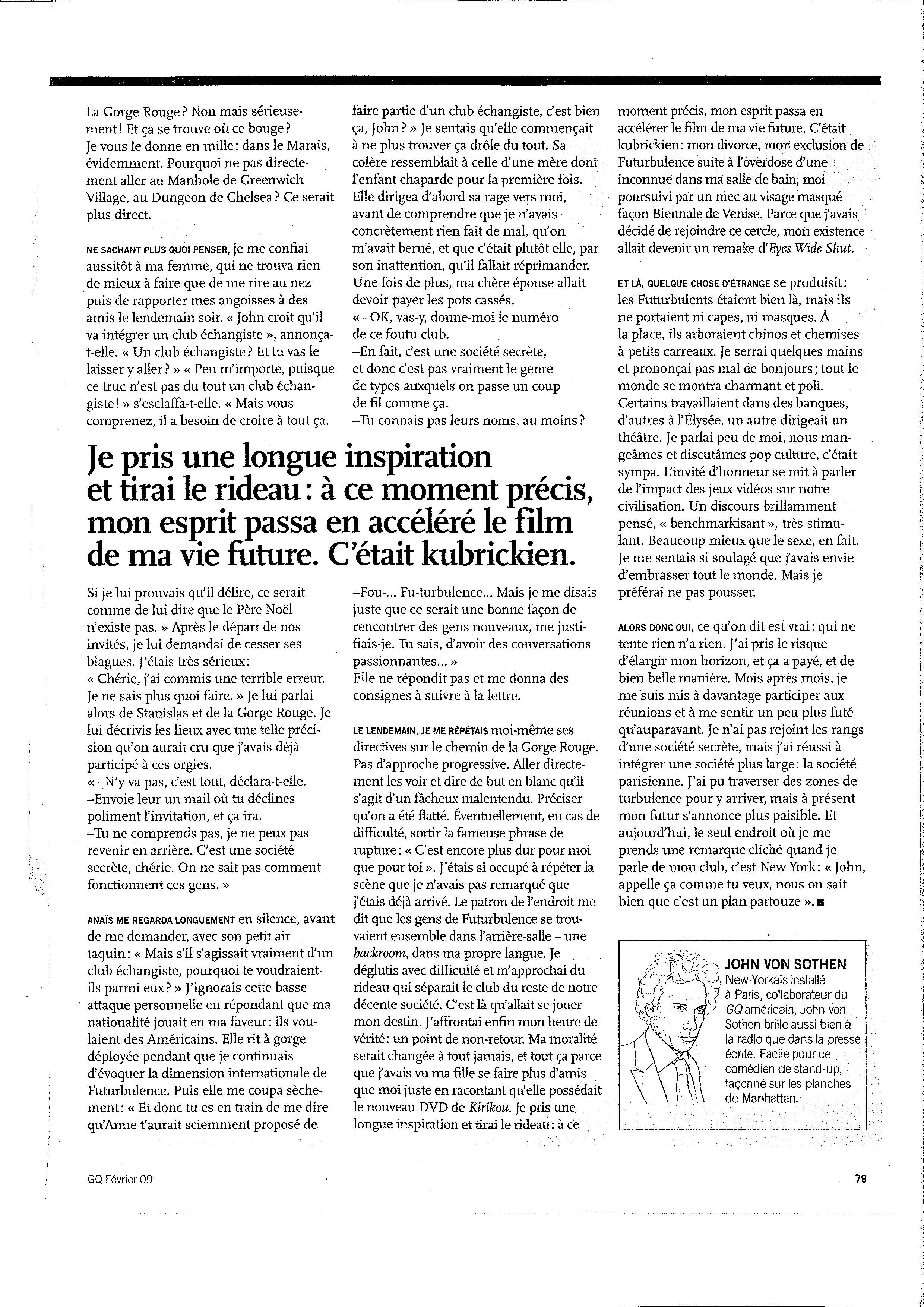 fichier_Page_06