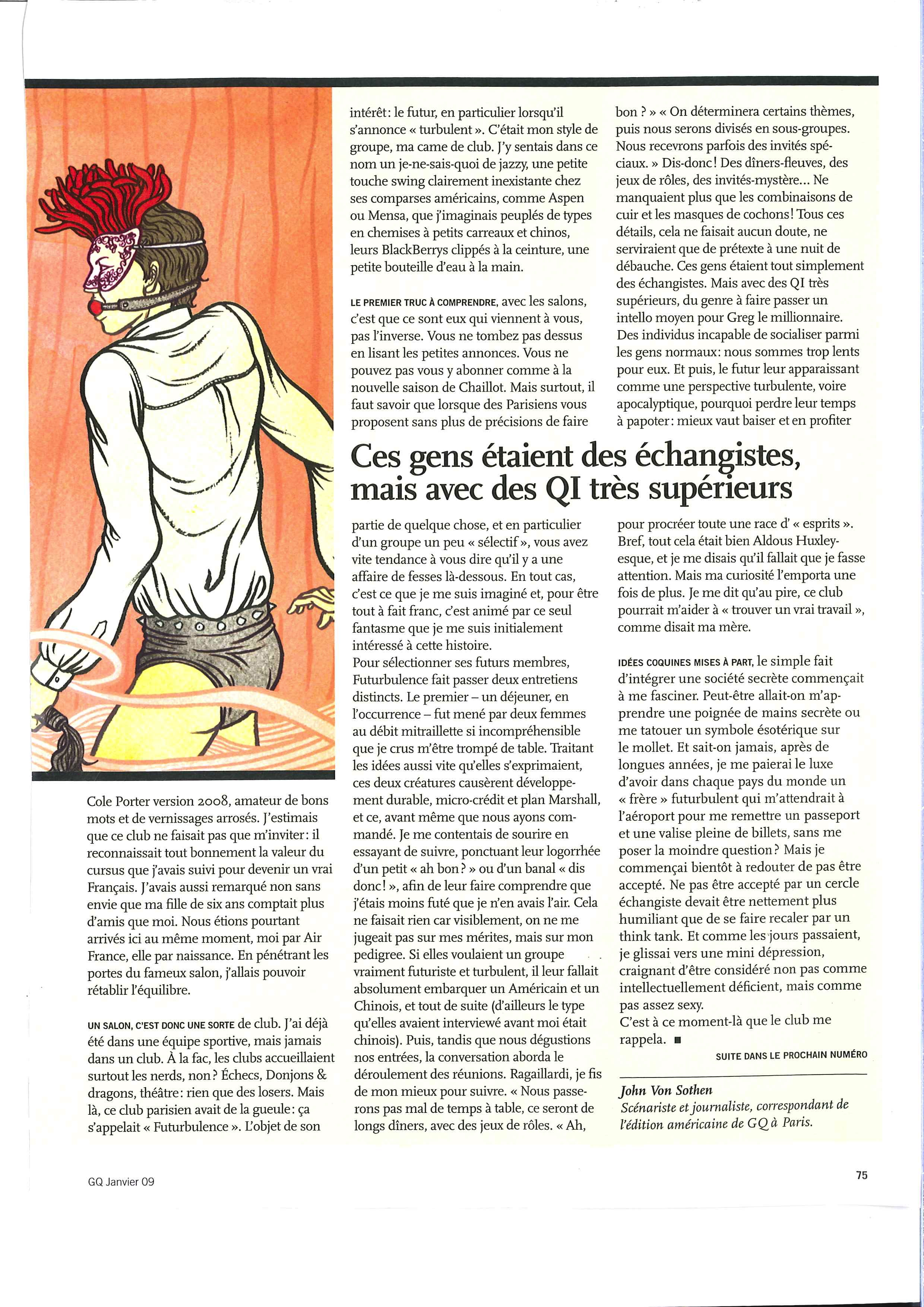 fichier_Page_08