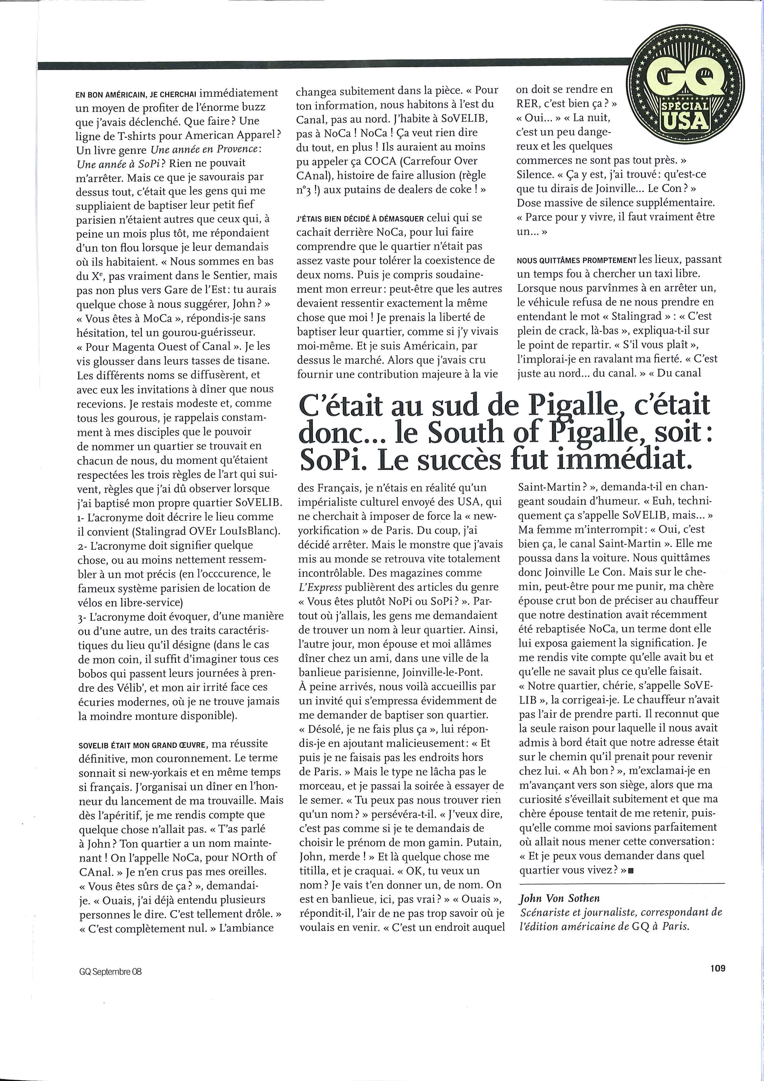 fichier_Page_38