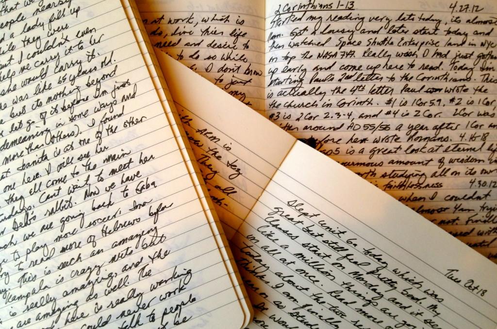 How to Write a Documentary Script - UNESCO