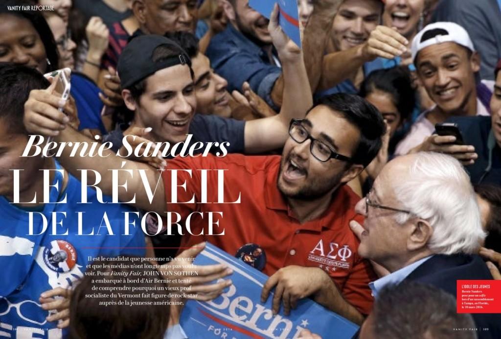 CO Bernie Sanders [P]-page-001