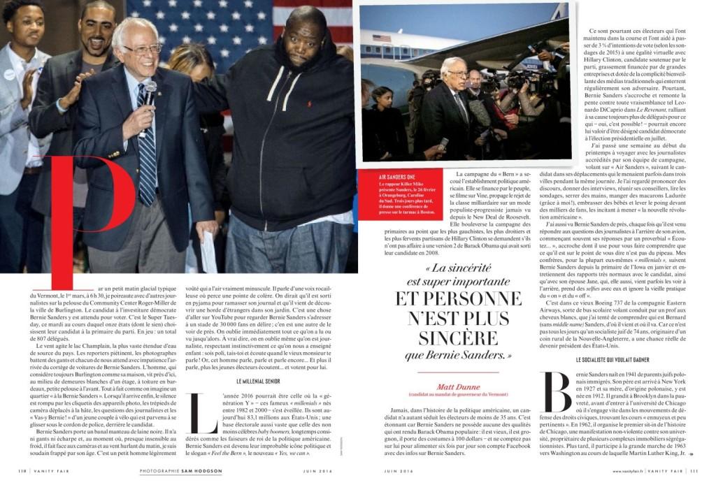 CO Bernie Sanders [P]-page-002