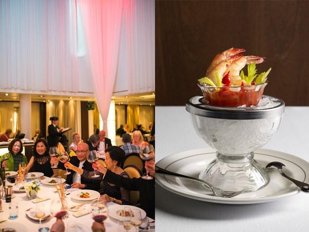 seabourn-cruise-dinner-shrimp
