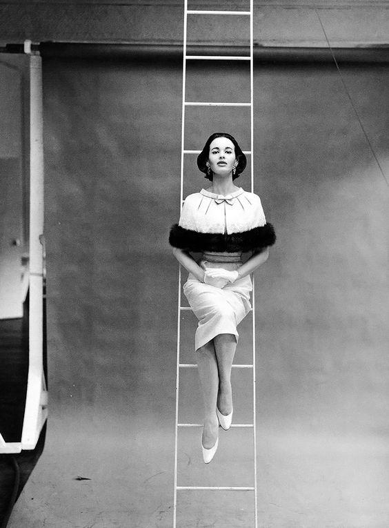 Gloria Vanderbilt: The last American aristocrat — John von