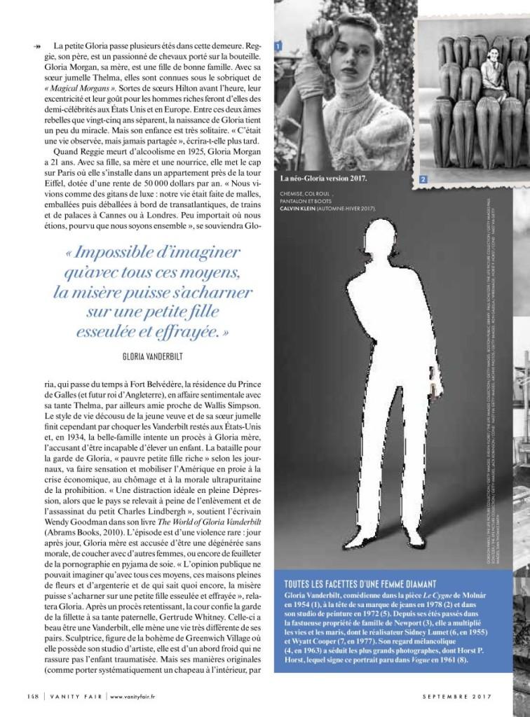 VanityFair50_page151-page-005