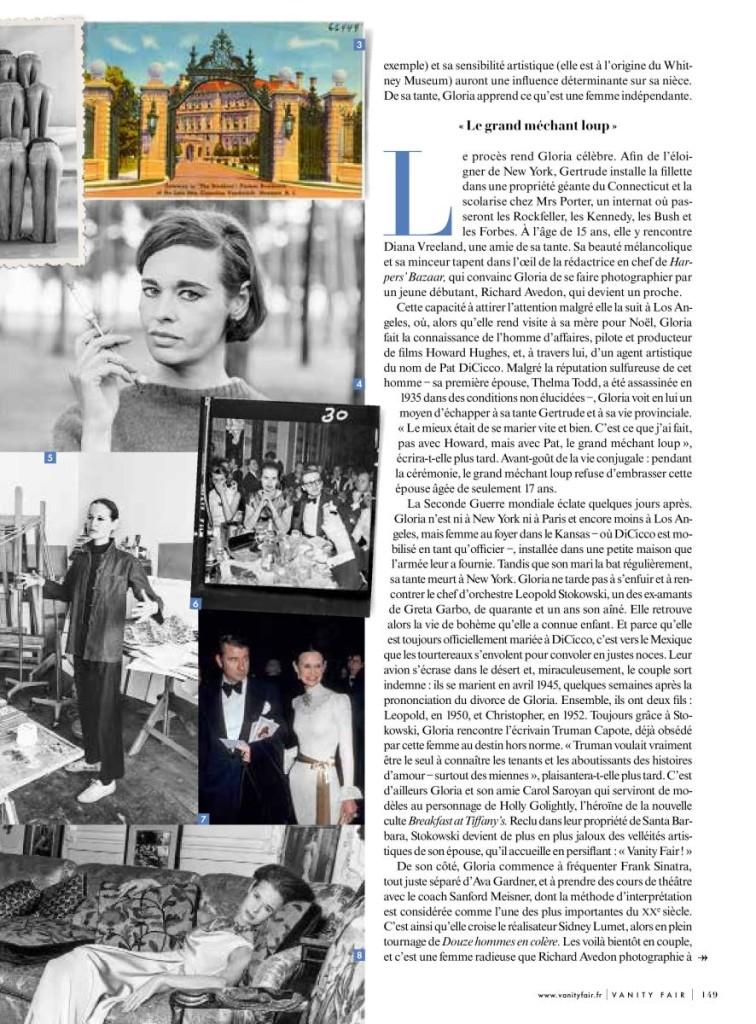 VanityFair50_page151-page-006