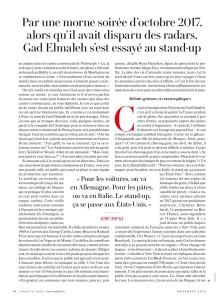 CO Gad [P]-page-003
