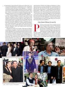 CO Gad [P]-page-005