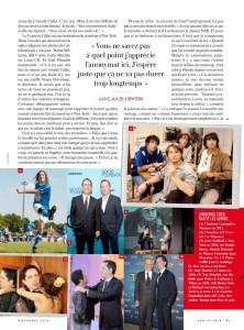 CO Gad [P]-page-006