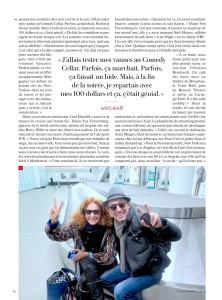VF FRANCE GAD Nov 2018-page-009