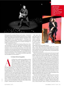 VF FRANCE GAD Nov 2018-page-010